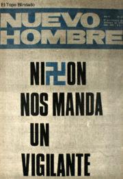 thumbnail of Nuevo Hombre N 53