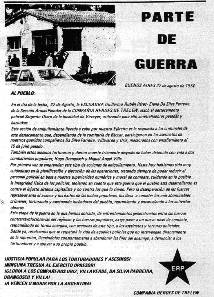 Parte de Guerra 22-8-1974-001 ok