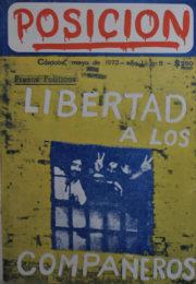 thumbnail of Posicion N 05
