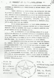 thumbnail of Solidaridad con Uruguay 1