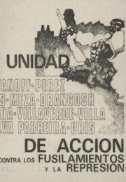 thumbnail of Unidad de Accion