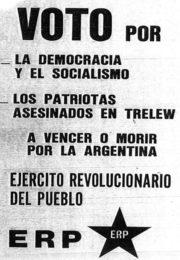 thumbnail of Voto por la democracia