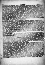 thumbnail of 1970 agosto. El Obrero N 04