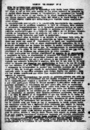 thumbnail of 1970 c. Boletin El Obrero N 07