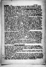 thumbnail of 1970 julio. El Obrero N 02