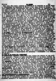thumbnail of 1970 julio. El Obrero N 03