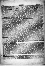 thumbnail of 1970 octubre. El Obrero N 05