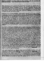 thumbnail of 1971 agosto. Boceto de Documento de Fatrac