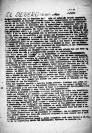 thumbnail of 1971 enero. El Obrero Boletin central