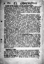 thumbnail of 1971 julio. El Obrero FIAT N 02