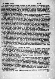 thumbnail of 1971 julio. El Obrero N 16