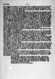 thumbnail of 1971 julio. El Obrero N 17