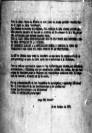 thumbnail of 1971 octubre 26. Para la clase obrera
