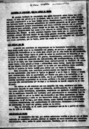 thumbnail of 1972 Cordoba. Proyecto de posicion publica sobre el SMATA