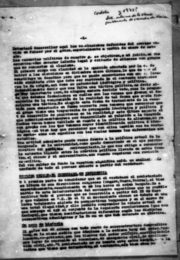 thumbnail of 1972 c. Cordoba. Documento interno