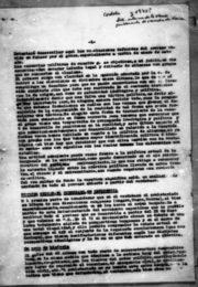 thumbnail of 1972 c. Cordoba. Documento interno