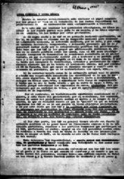 thumbnail of 1972 c. Lucha sindical y lucha armada