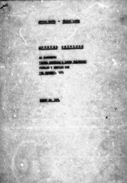 thumbnail of 1972 marzo. Apuntes criticos al documento lucha sindical y lucha politica