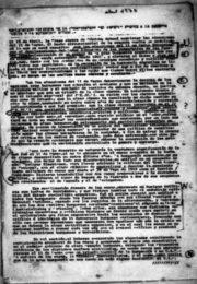 thumbnail of 1973 abril. Declaracion politica de El Obrero