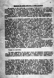 thumbnail of 1973 c. Revision de lucha sindical y lucha politica