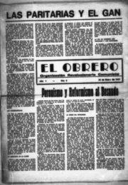 thumbnail of 1973 enero 22. El Obrero N 02