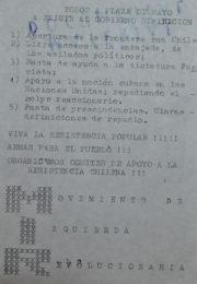thumbnail of 1973. Todos a Plaza de Mayo