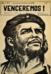 thumbnail of 1973. Venceremos 4