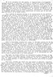 thumbnail of 1974. Chile. GUS