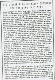 thumbnail of 1975 julio 14. Resistir la ofensiva criminal