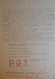thumbnail of 1975 mayo 6. Convocatoria del militante J. Olivares