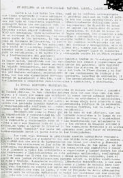 thumbnail of 1975. El gobierno en la universidad reprime