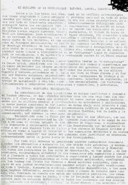 thumbnail of 1975. El gobierno en la universidad reprime