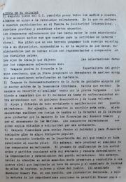 thumbnail of 1981. Acerca de El Salvador