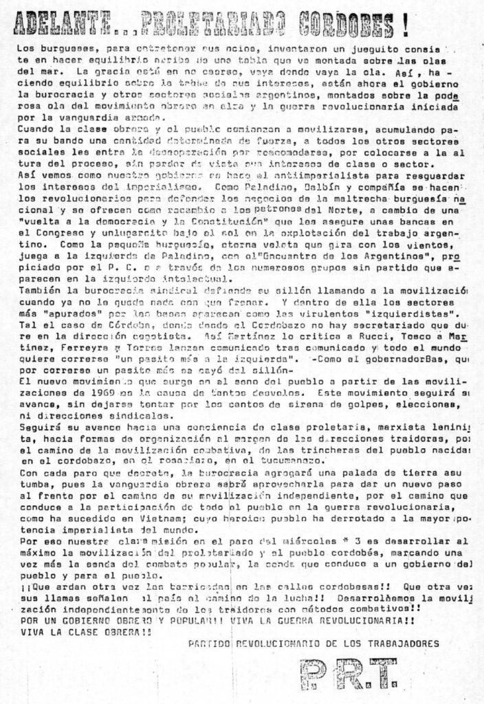 Adelante-Proletariado-Cordobes-002ok}