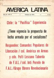 thumbnail of America Latina 19