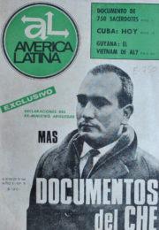 thumbnail of America Latina N 3