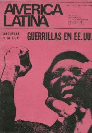 thumbnail of America Latina N 5