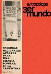 thumbnail of AntroTercer Mundo 06