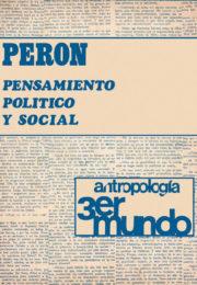 thumbnail of AntroTercer Mundo 07