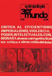 thumbnail of AntroTercer Mundo 08