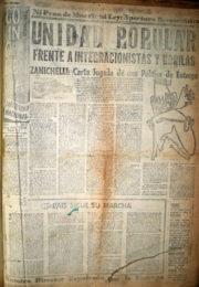 thumbnail of Coincidencia Nacional