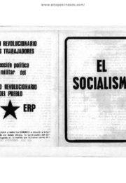 thumbnail of El Socialismo