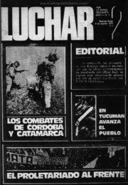 thumbnail of Luchar N 2