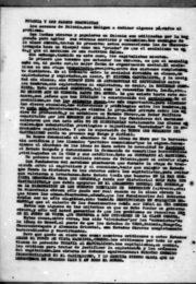 thumbnail of Polonia y los falsos comunistas
