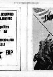 thumbnail of Que es el Imperialismo
