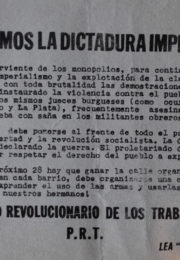 thumbnail of c 1972. Repudiemos la dictadura imperialista