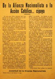 thumbnail of 1944 febrero. Juventud de la ALN