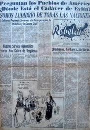 thumbnail of 1957. Rebeldia N 12