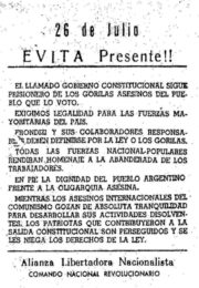 thumbnail of 1959. Alianza Libertadora Nacionalista