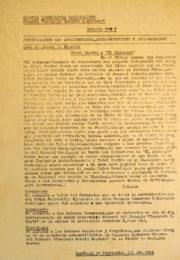 thumbnail of 1959. Boletin N 7